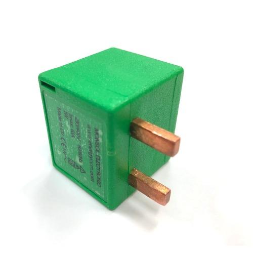 Smart meter con Wifi CcM2-W