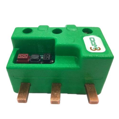smart grid CcM3