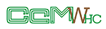 Adaptador wifi CcM-W-HC