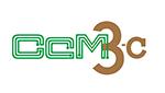 CcM3-C medidor de corriente