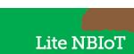 CcM Master Lite NBIoT