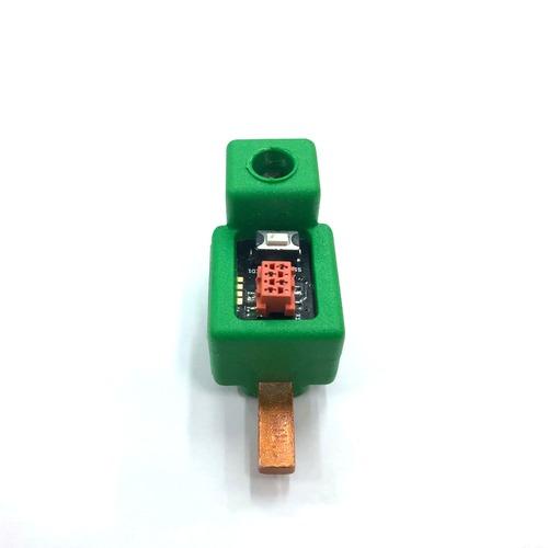 Energy meter CcM1