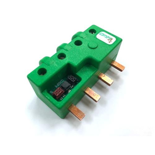 Smart grid CcM4