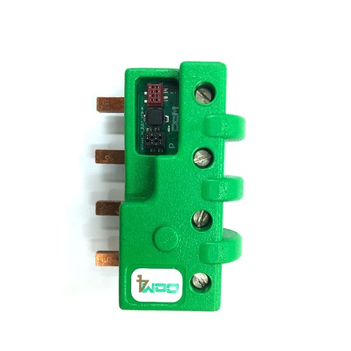Smart metering Ccm4