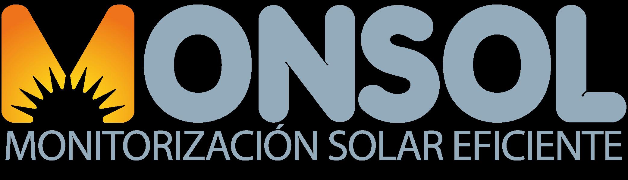 Monitorización solar