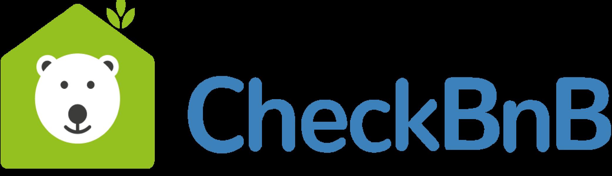 CheckBnB