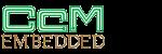 CcM Embedded