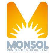 Logo Monsol
