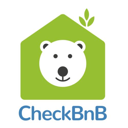 Check BnB app