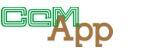 CcM App