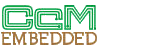Software CcM Embedded