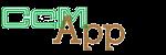 App CcM  para submetering