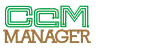 CcM Manager, Software para submetering